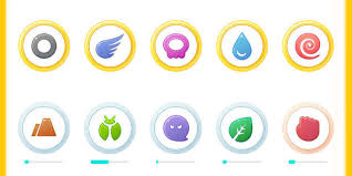 go design how to find rare pokémon in pokémon go