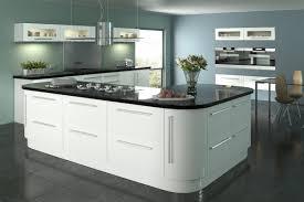Black Gloss Kitchen Cabinets High Gloss Kitchen Cabinets Diy Replacing Kitchen Cabinet Doors