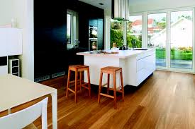 Right Step Laminate Flooring Flooring And Accessories In Glenrothes By Floors In Wood Ltd