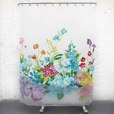 Best 25 Extra Long Curtain by Best 25 Mermaid Shower Curtain Ideas On Pinterest Mermaid