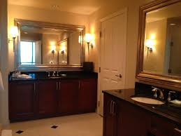signature mgm great rates clean 1br 2ba vrbo