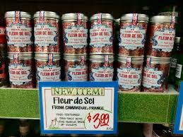 Best Hostess Trader Joe U0027s 10 Best French Finds French In Seattle