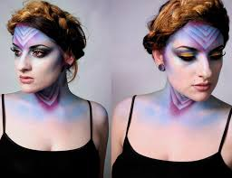 airbrush makeup classes 16 best painting images on paint