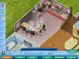 house design virtual families 2 virtual families for ipad apps 148apps