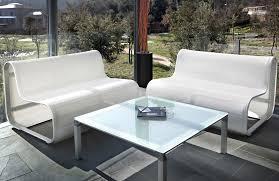 Aluminum Outdoor Patio Furniture Sweet Looking Modern Aluminum Outdoor Furniture Patio Furniture Idea