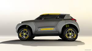 renault kwid specification automatic renault kwid overview renault kwid design renault kwid engine