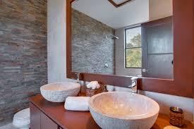 Luxury Living In Belize Wild Orchid Marina Residential Complex - Resort bathroom design