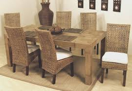 dining room sets chicago cool dining room tables chicago luxury home design lovely at