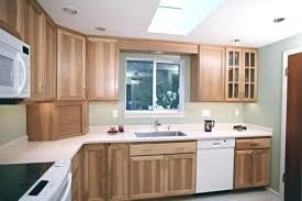 simple kitchen backsplash ideas simple kitchen ideas kitchen design simple inexpensive kitchen