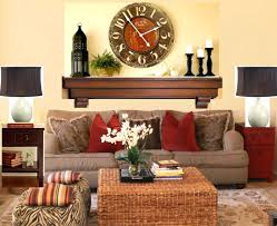 articles with big digital wall clock india tag big digital wall