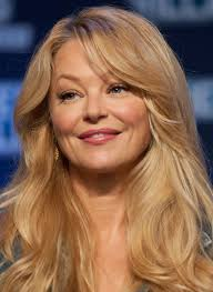 charlotte days of lives hairstyles charlotte ross wikipedia
