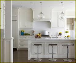 Kitchen Pendant Lighting Uk Kitchen Pendant Lights Uk Home Design Ideas
