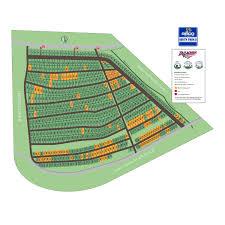 Uvu Map Camping Maps Talladega Superspeedway