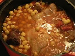 cuisiner espagnol plats olé a l heure espagnole