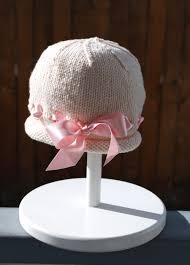 baby ribbon ribbon baby bonnet the piper s