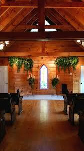 wedding venues in gatlinburg tn affordable pigeon forge gatlinburg smoky mountain wedding venue