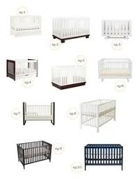 Modern Affordable Baby Furniture by Made Of Real Hardwood Non Toxic No Frills And Great Price Ikea