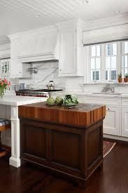 349 best kitchen island images on pinterest dream kitchens