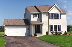 Narrow Lot House Plans Houston Home Plans 84 Lumber