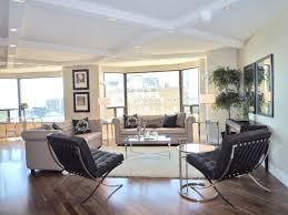 Tan Sofa Set by Sofa Set Rental For Home Staging By Stagers Source In Toronto