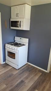 kitchen projects shell painting services