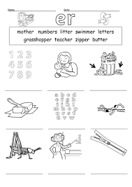 free worksheets phonic worksheet free math worksheets for