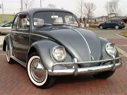 vintage vw bug google search v dub love pinterest vw bugs