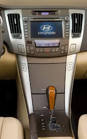 2009 hyundai sonata colors 2009 hyundai sonata drive motor trend