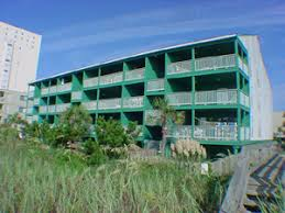 3 Bedroom Condo Myrtle Beach Sc Windcrest Villas 3 Bedroom North Myrtle Beach Vacation Rentals
