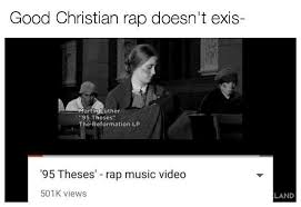 Praise God Meme - first ever meme praise god dankchristianmemes