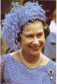 Queen Elizabeth by 763 Best English Royalty Queen Elizabeth Images On Pinterest