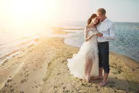 sydney beach weddings beach wedding sydney