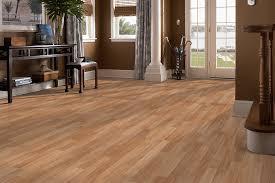 laminate flooring store flooring inc lake ca