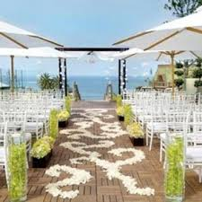 wedding venues in md best wedding venues in maryland maryland wedding venues