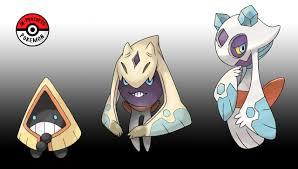 Pokemon Evolution Meme - this artist reveals the missing links in pokemon evolution