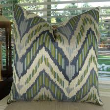 Sofa Pillows Contemporary by Luxury Decorative Pillows Contemporary Throw Pillows