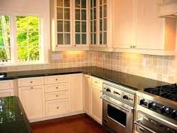 can you replace countertops without replacing cabinets replacing kitchen countertops options remodel cherry cabinetry