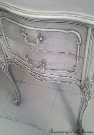 Shabby Chic Furniture Paint Colors by 134 Best Gray Washed Furniture Images On Pinterest Furniture