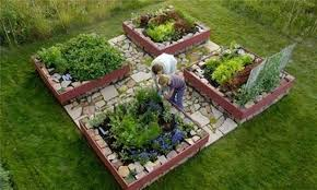 awesome backyard vegetable garden cool backyard vegetable garden