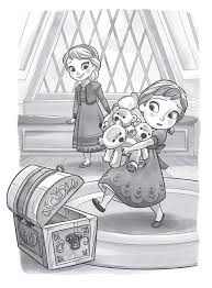 145 frozen kids images frozen drawings disney