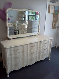 Painting French Provincial Bedroom Furniture by 200 Best French Provincial Furniture French Country Shabby Chic