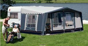 How To Repair An Awning Awning Repairs Specialised Canvas Services