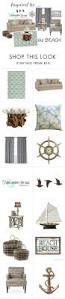 400 best my polyvore finds images on pinterest