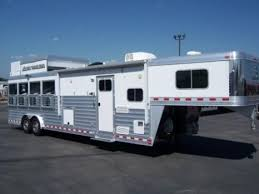 Used Horse Barn For Sale Best 25 Used Trailers For Sale Ideas On Pinterest Trailer Homes