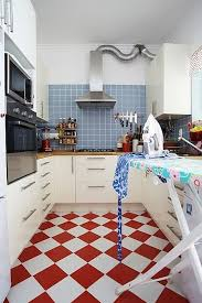 kitchen floor tile designs images 30 floor tile designs for every corner of your home