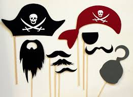 pirate party best 25 pirate party ideas on pirate theme pirate
