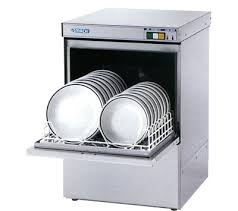 vinaigre blanc cuisine laver lave vaisselle ou lave pour cuisine c h r lavage lave