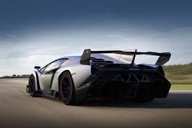 most expensive car lamborghini the most expensive cars in the 2017 bugatti