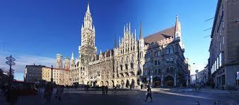 K Hen G Stig Online Städtereisen München Angebote Günstig Buchen Dertour
