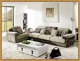 Living Room Furniture Sets  Living Room Furniture Sets - Stylish sofa sets for living room